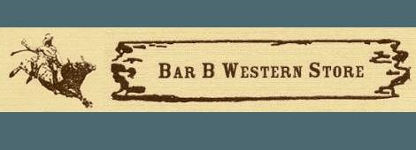 Women Western Wear | Vidor, TX | Bar B Western Store | 409-769-4558