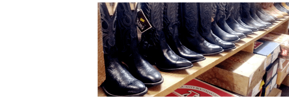 Men Western Wear | Vidor, TX | Bar B Western Store | 409-769-4558
