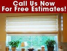 Window Treatments - Honolulu,HI - Custom Window Service - blinds - Call Us Now For Free Estimates!