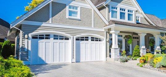 Garage Door Repairs Garage Door Installation Wauconda Il
