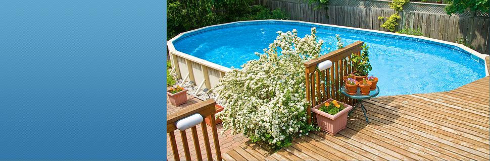 Pool Equipment | Saint John, IN | St. John Pool Center | 219-365-8308