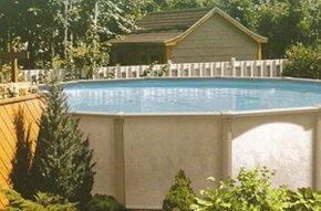 Inspiration | Saint John, IN | St. John Pool Center | 219-365-8308