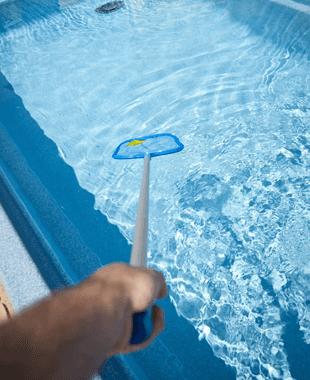 Pool Filters | Saint John, IN | St. John Pool Center | 219-365-8308