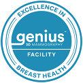 Genius - Logo