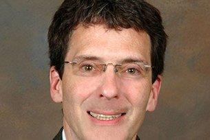 Neil Bealka, M.D.