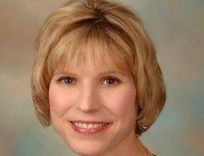 Janie McMillion, M.D.