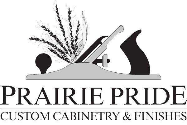 Prairie Pride   Logo
