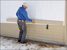 Contractors - Gladwin, MI - Mid-Michigan Contracting