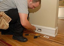 electrical service - Foothill Ranch, CA - Jim's Electrical Service