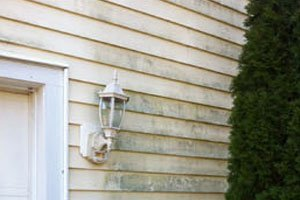 Before and after photos   East Berlin, CT   The Power Washing Kings   860-839-1000