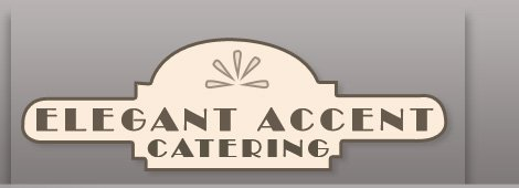 Family Owned | Pittsburgh, PA | Elegant Accent Catering | 724-916-4740