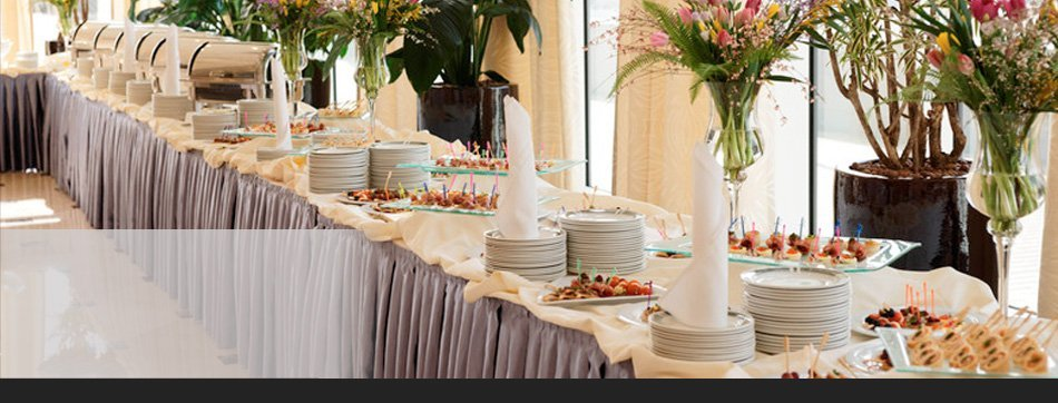 About Us | Pittsburgh, PA | Elegant Accent Catering | 724-916-4740