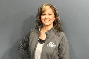 Julie Keelen - Owner/VP/CFO