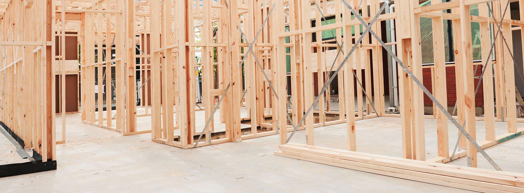 New Construction   General Contractor   Robinson, IL