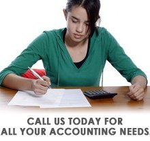 Accounting - Reading, PA  - Fanelli & Company LLC Accountants - accountant - Call us today for all your accounting needs
