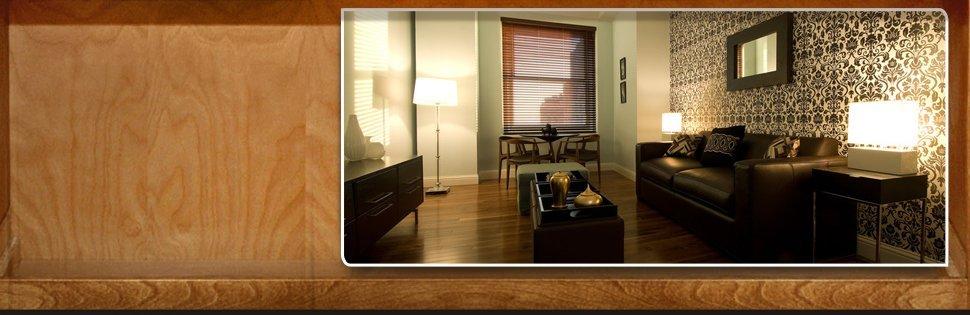 Bathroom | Washington, MO | Shaw's Custom Cabinets | 636-583-6500
