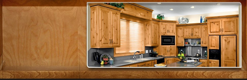 Renovations | Washington, MO | Shaw's Custom Cabinets | 636-583-6500