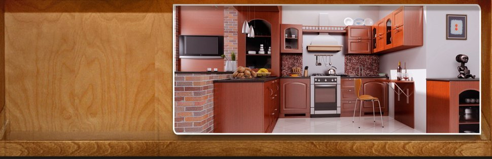 semi homecrest cabinetry cabinets cabinet visit custom kitchen stone site denver
