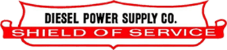 Diesel Power Supply Company - logo