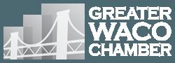 WACO chamber logo