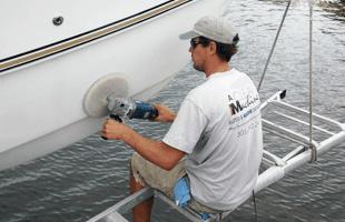 Auto detailing | Marathon, FL | A Clean Machine | 305-587-1219
