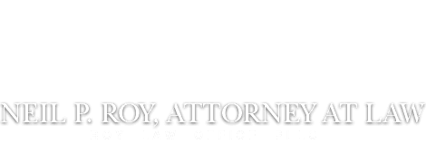 Lawyer | Louisville, KY | Roy Law Office PLLC | 502-435-4696