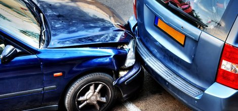 Auto Accidents | Louisville, KY | Roy Law Office PLLC | 502-435-4696
