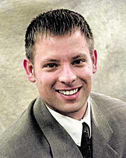 Dr. Jeffrey Hock