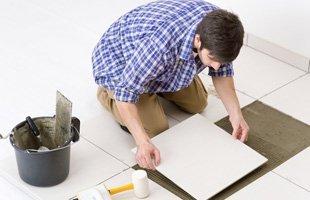A 1 Floor Covering Inc Flooring Contractor Amarillo Tx