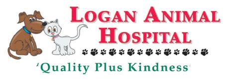 Logan Animal Hospital
