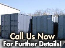 Storage - Zeeland, MI - M-T Room Storage - Storage - Call Us Now For Further Details!