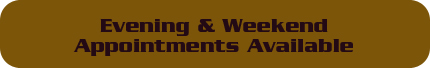 Attorney - Norwich, NY - Chamberlain Law Office LLC - Evening & Weekend Appointments Available