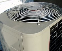 air-conditioning-installation-sevierville-tn-cox-&-webb-inc - air conditioning installation