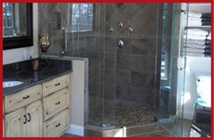 kitchens | Oxford, MA | Naylor's Kitchen Bath And Interiors Inc | 508-987-7000
