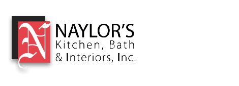 Naylor's Kitchen Bath And Interiors Inc