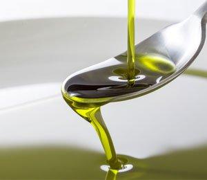 is cbd oil legal in iowa