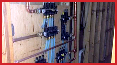 Construction   Staples, MN   Giza Plumbing and Heating   318-894-2284