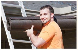 Re-Modeling Contractors | Terre Haute, IN | Jim Davis Restoration  | 812-234-5895