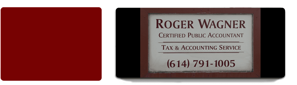CPA | Columbus, OH | Roger Wagner CPA | 614-791-1005