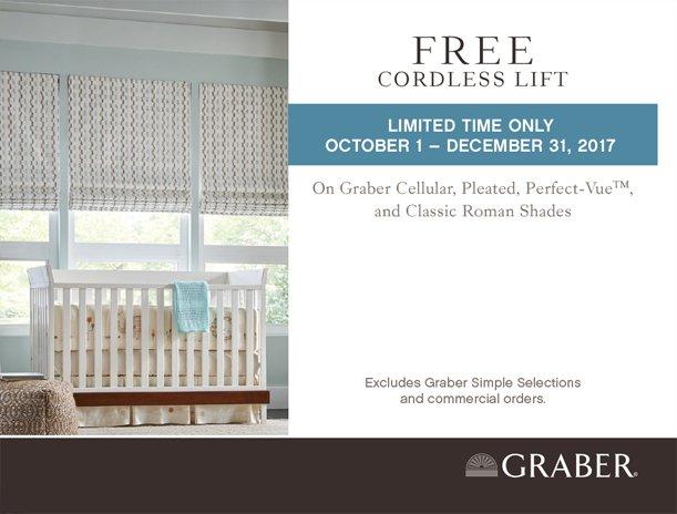 Free-Cordless-Lift