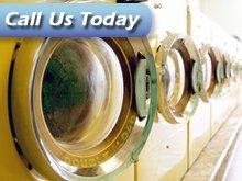 Laundry Shop - Bechtelsville, PA - Mrs Bubbles Laundromat