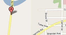 D & D's Thomforde Garden Center - Hwy 75 S Crookston, MN 56716
