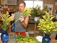 Florist - Crookston, MN - D & D's Thomforde Garden Center - Flower Arrangements
