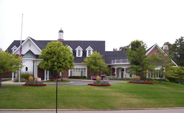 New Roof Inc Roofing Contractors Ann Arbor Mi
