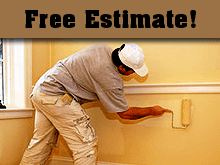 Home Improvement - North Port, FL - A-1 Painting & Remodeling - Free Estimate!