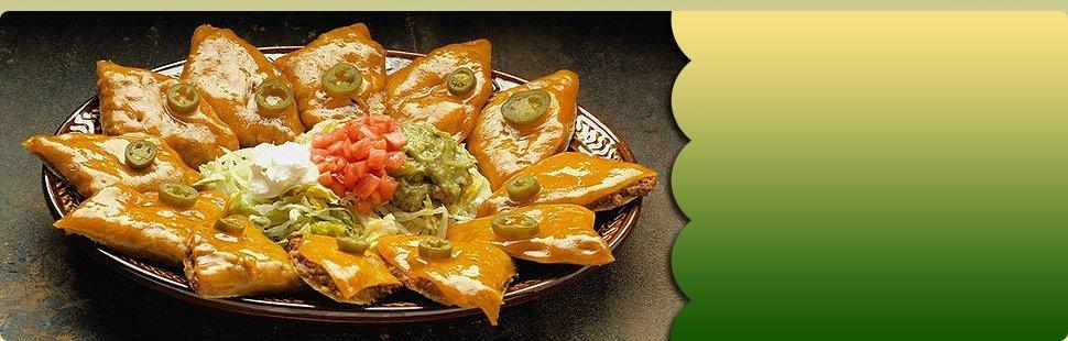 Catering | Methuen, MA | Mi Mexico Lindo | 978-682-2285