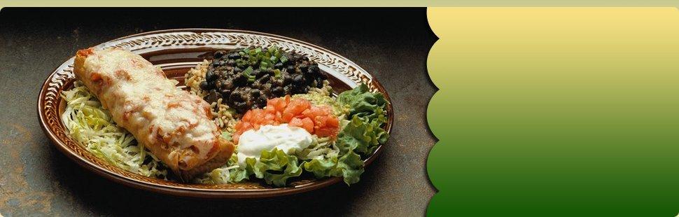 Family Restaurant | Methuen, MA | Mi Mexico Lindo | 978-682-2285