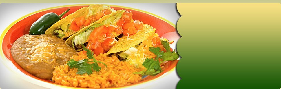 Tacos | Methuen, MA | Mi Mexico Lindo | 978-682-2285