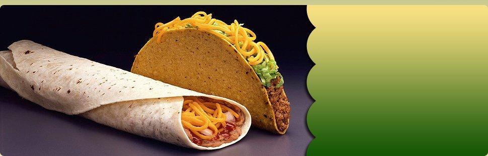 To-Go Ordering | Methuen, MA | Mi Mexico Lindo | 978-682-2285