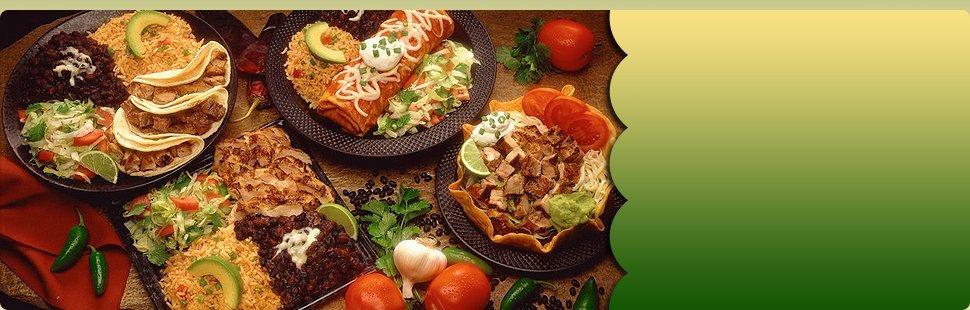 Enchiladas | Methuen, MA | Mi Mexico Lindo | 978-682-2285